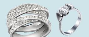 women jwellery