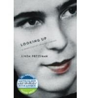 Looking Up: A Memoir of Sisters, Survivors and Skokie