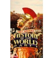 History of the World Part 1 [VHS]