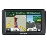 Garmin nüvi 2555LMT 5-Inch Portable GPS Navigator with Lifetime Maps and Traffic