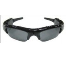 KJB Security DVR260 Camcorder Sunglasses