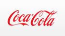 brand_logo1